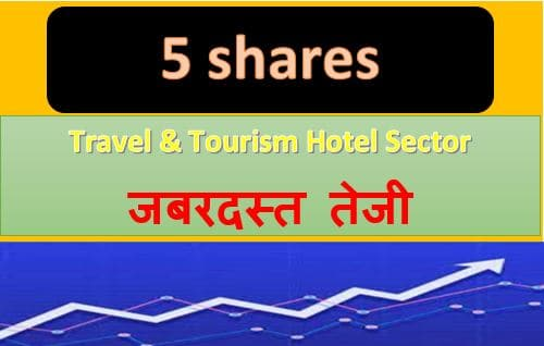 Travel-Tourism-Hotel-Sector-में-आनेवाला-है-तेजी-5-shares
