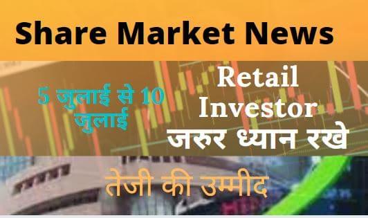share-market-news-share-market-news-in-hindi