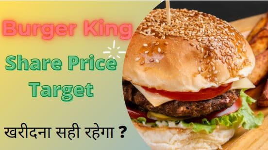 Burger-king-share-price-target-2022-2023-2025-2030