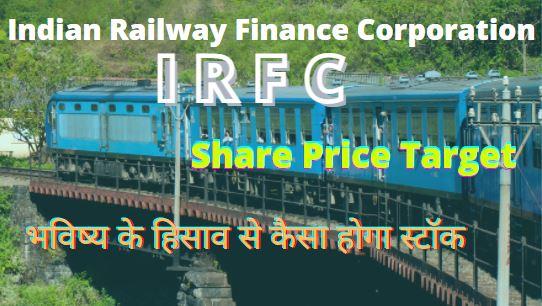 IRFC-share-price-target-2022-2023-2025-2030