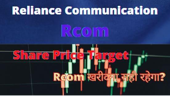 Rcom-share-price-target-2022-2023-2025-2030