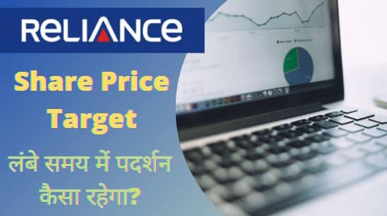 Reliance-share-price-target-2022-2023-2025-2030