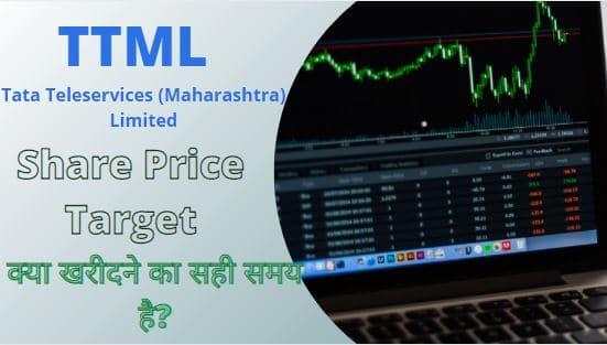 TTML-share-price-target-2022-2023-2025-2030